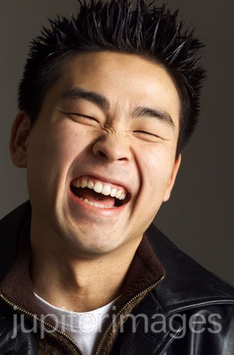 pella asian single men The 11 differences between dating an asian guy vs a the stereotype that asian men aren't masculine exists in a large part because of how they are.