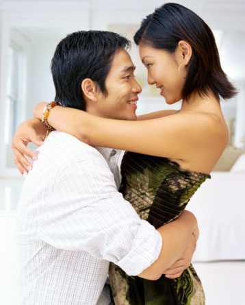 illinois asian single men Single and over sixty don't give up on love join this amazing website that is here to help older singles connect in the hope of finding that someone special.